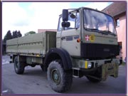 Iveco 110-16 AW