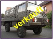 Steyr Puch M710 1to gl